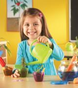 E&O Montessori Materials