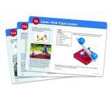 Montessori Materials