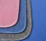 Medium Carpet-Blue