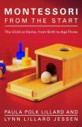 E & O Montessori Materials