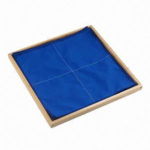 Folding Activity Set