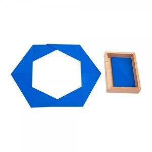 2.18 Constructive Blue Triangles