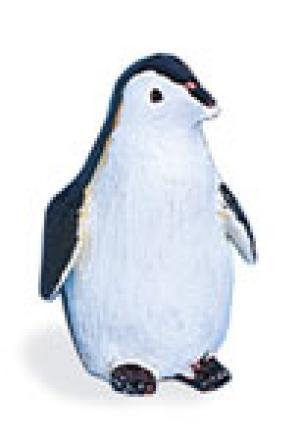 Count-a-Penguin Set