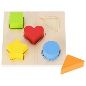 E&O Montessori