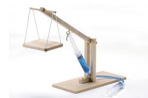 Hydraulic Mini Platform Lift