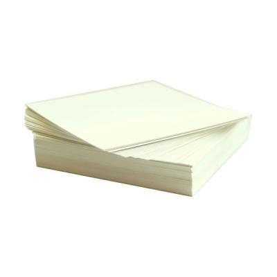Inset Paper