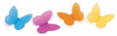 E&O Montessori-www.momtessorimaterials.com