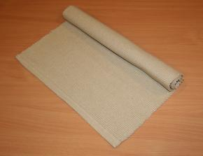 Soft Work Rug – Small