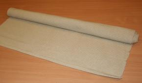 Soft Work Rug – Large